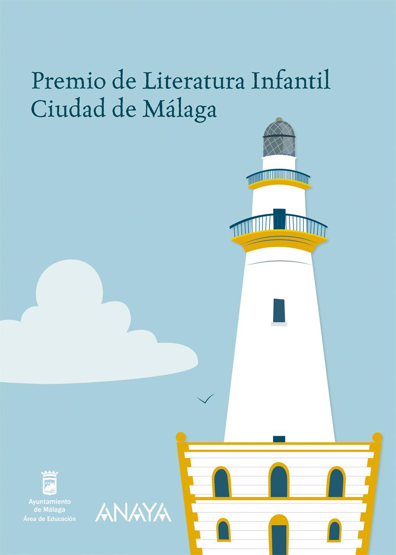 Premio Ciudad de Málaga