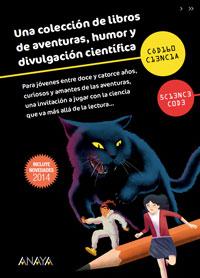Código Ciencia
